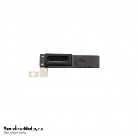 Сеточка динамика для iPhone 7 Plus - Service-Help.ru