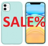 Silicone Cases для iPhone COPY AA+ - Service-Help.ru