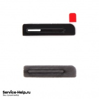 Сеточка динамика для iPhone 6 Plus - Service-Help.ru